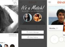 descargar tinder windows phone
