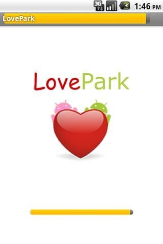 loves park lesbian personals Meet your lesbian match a premium service designed specifically for lesbians review matches for free join now.