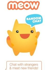 tech-android-app-meowchat-05
